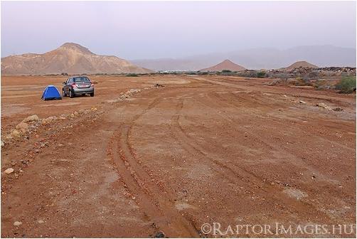 Qurayyat, Oman